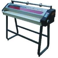 """Buy cheap 43.3"""" (1100mm) Single Side Hot Laminator (FMJ-1140-RS) product"""