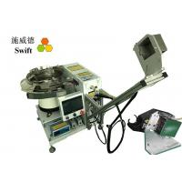 Buy cheap Maintenance Free Automatic Cable Tie Tool Ø2mm - Ø18mm Binding Diameter product