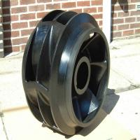Buy cheap High Speed and Dispersive Type Impeller product