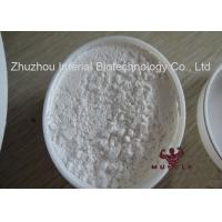 China Anabolic Drostanolone Steroid Drostanolone Enanthate Hormones CAS 472-61-145 For Muscle Weight Loss on sale
