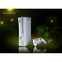 Buy cheap Buy xbox 360 xbox 360 consoles xbox 360 elite console xbox 360 bundle from wholesalers