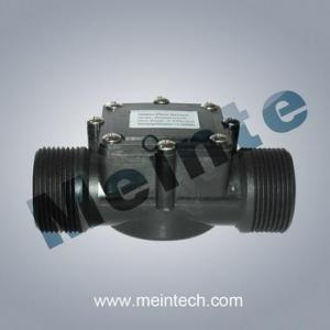 Cheap Flow Sensor: FS500A ( G 11/ 4inch ) wholesale