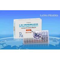 Buy cheap Lincomycin Hcl Injection product