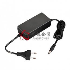 Buy cheap 40W Surface Pro Power Supply 12V 3A ,  5V 4A , 9V 4A , 48V 800mA AC DC Converter product