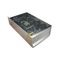 Buy cheap 500VA 24VDC AC DC Switching Power Supply Module For LED lighting , ACS product