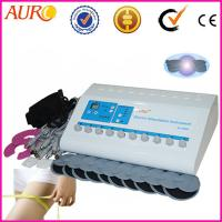 China  Au-800s male electronic muscle stimulator salon equipment hot for 2013  for sale