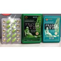 Buy cheap Natural Safe Herbal Sexual Enhancement Pill For Erection Dysfunction from wholesalers