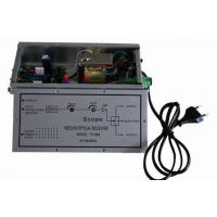 China FTTx Optical Receiver on sale
