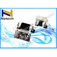 Buy cheap Air Cooling Ceramic Ozone Tube Parts Air Purifier And Water Treament from wholesalers