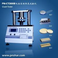 Cheap Crush tester wholesale