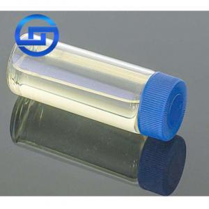 China Home chemical peel 70% Glycolic acid liquid C2H4O3 used as Moisturizing skin care on sale