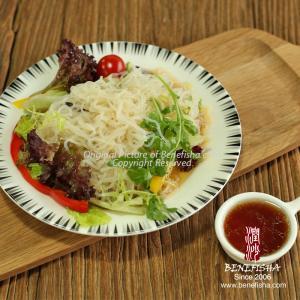 China Shirataki Low Carb Japanese Noodles Rich Nutrition Low Calorie Noodles on sale