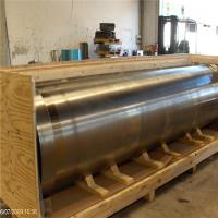 Buy cheap Oil Pipe Stainless Steel Ornamental Tubing Grades 301 302 304 316 316L 321 409 430 product