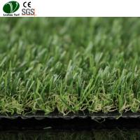 Buy cheap Synthetic Turf Football Field 8mm Pile product