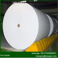 Buy cheap High Quality China offset paper product