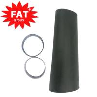Buy cheap 37116757501 37116761443 Air Shock Repair Kits / Rear Air Suspesnion Gas Struts from wholesalers