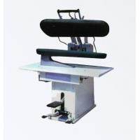 Buy cheap Bed sheet HYP I-2800 professional Hotel Ironing Machine product