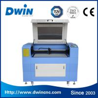 Buy cheap laser machine rubber stamp/laser machine for cutting/engraving product