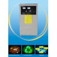 Buy cheap portable ozone generator for cosmetic air disinfection and sterilization from wholesalers