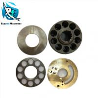 Buy cheap UCHIDA AP2D12 AP2D14 AP2D18 AP2D21 AP2D25 AP2D36 hydraulic pump spare part pump repaire kit for excavator from wholesalers