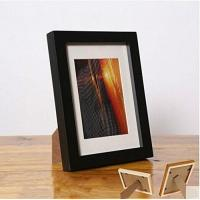 Buy cheap RoyalStyle Home Decorative Wood Photo Picture Frame for Wall Hanging or Table To from wholesalers
