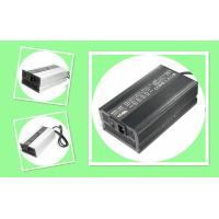 Buy cheap 2.5 KG 8A 48 Volt Battery Charger 220*120*70 MM For Lithium Battery Powered EV from wholesalers