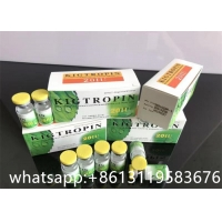 Buy cheap SGS 20mg 50mg Winstrol Stanozolol Oral Anabolic Steroids CAS 10418 03 8 product