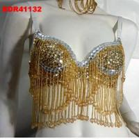 Buy cheap Beautiful Belly Dresses with High Quality ! product
