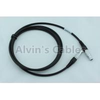Buy cheap 8 Pin Male Cable for Leica GS15 SATEL 35 Watt Radio with GPS Host product