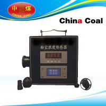 Buy cheap Dust concentration sensor product