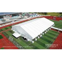Buy cheap 40X60M Durable Aluminum Frame Outdoor Event Tents For 5000 People Graduation from wholesalers