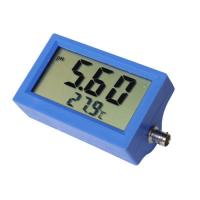 Buy cheap Online PH & Temperature Monitor from wholesalers