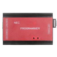 Buy cheap NEC Dashboard Programmer / NEC UPD78 Programmer Odometer Correction Tool product