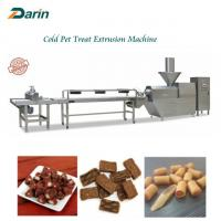 Buy cheap 100% Natural Jerky Treats Machine for sale Chicken Breast Jerky new chicken from wholesalers