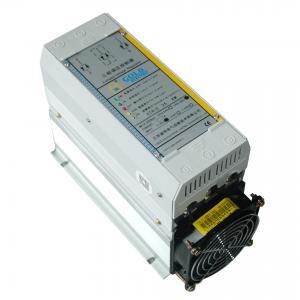 Buy cheap 20kw 3 Phase Thyristor Power Regulator product