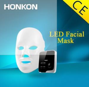 Buy cheap LED/PDT photon led skin rejuvenation facial beauty machine product