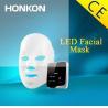 Buy cheap LED/PDT photon led skin rejuvenation facial beauty machine from wholesalers