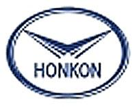 China Beijing Honkon Technology Corporation logo