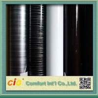 Buy cheap Colorfull Soft PVC Film PVC Transparent Film For Covers / Shower Curtain 0.10mm - 0.50mm product