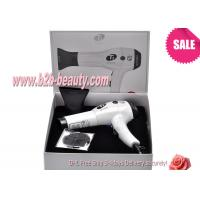 Buy cheap Wholesale T3 Featherweight Hair Dryers-Hot T3 Blow Dryers--t3 hair tools product
