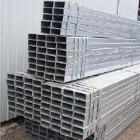 Buy cheap Squares Steel Pipe product