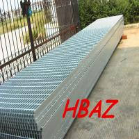 Buy cheap floor grating product