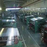 Buy cheap Stainless steel wire cloth product