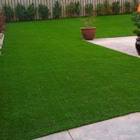Buy cheap Soft Plastic Turf Safe For Kindergarten Playground product