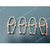 Buy cheap Medical Disposable Plastic Surgical Drape Clamps For Clamping Dressings product