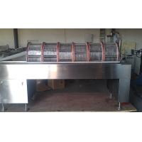 Buy cheap Automatic Encapsulation Machine Parts Soft Capsule ( Softgel ) And Paintball Tumble dryer product