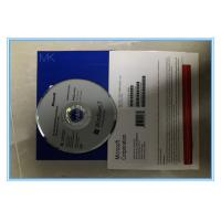 Buy cheap OEM Win Pro 7 SP1 64Bit Italian 1pk DSP OEI DVD Online Activation from wholesalers