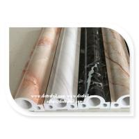 China Heat transfer printing film for plastic on sale