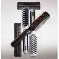 Buy cheap Hair extension tools, hair connectors product