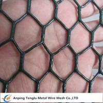 Buy cheap Double Twist Hexagonal Mesh |60*80~120*150mm product